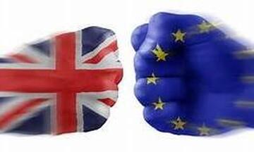 Βrexit - Βράζουν στην Ε.Ε. με τη Βρετανία: «Η υπομονή έχει τα όρια της»