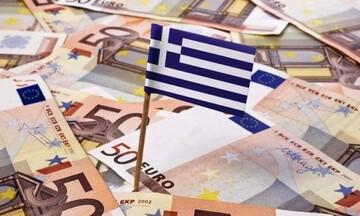 Η Ελλάδα βγαίνει ξανά στις αγορές με το 10ετες ομόλογο