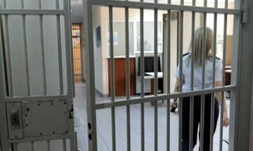 Θεσσαλονίκη: Ισόβια κάθειρξη στην 55χρονη που σκότωσε τον 85χρονο πρώην πεθερό της με τηγάνι