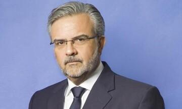 Χρ. Μεγάλου: Nέες εκταμιεύσεις 2,3 δισ. ευρώ από την Τράπεζα Πειραιώς από την αρχή του έτους
