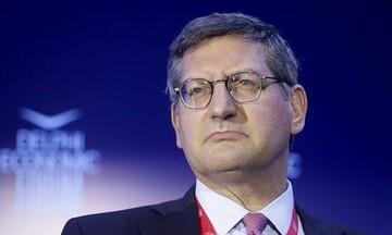 Π. Μυλωνάς: Οι διαρθρωτικές μεταρρυθμίσεις θα αυξήσουν τις εισροές επενδυτικών κεφαλαίων