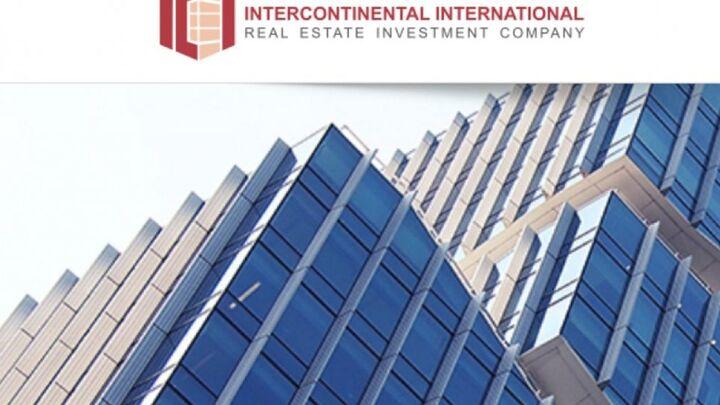 Intercontinental: Εγκρίθηκε η διανομή μερίσματος 0,37 ευρώ ανά μετοχή