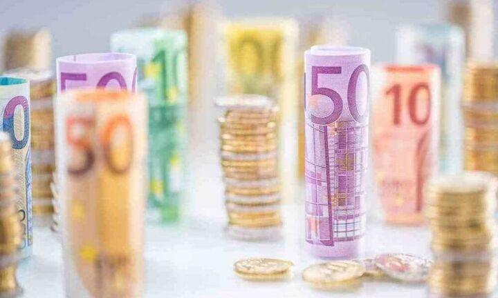 Eurobank και Τρ. Πειραιώς για το Ταμείο Ανάκαμψης: Iσχυρό επενδυτικό ενδιαφέρον