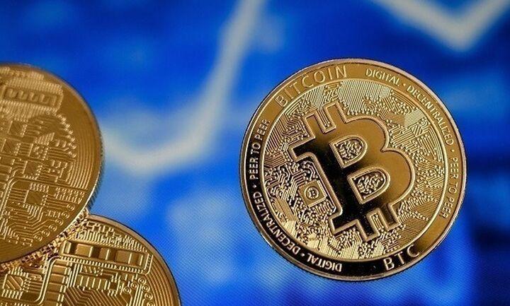 To Ελ Σαλβαδόρ η πρώτη χώρα που αναγνωρίζει το bitcoin ως νόμιμο νόμισμα