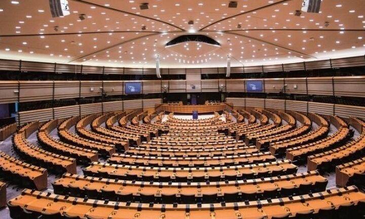 Με συντριπτική πλειοψηφία από το ΕΚ ο κανονισμός για το Ψηφιακό Πιστοποιητικό