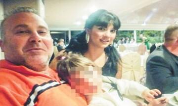Δολοφονία στη Ζάκυνθο: Ένταλμα για γόνο εφοπλιστικής οικογένειας - Αναζητείται 27χρονη (video)