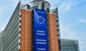 Κομισιόν: Προειδοποιητική επιστολή στην Ελλάδα για το ευρωπαϊκό ένταλμα σύλληψης