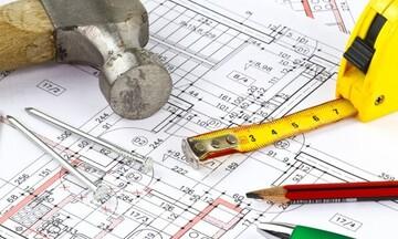Απλοποιείται η διαδικασία έκδοσης οικοδομικών αδειών στις περιοχές εκτός σχεδίου