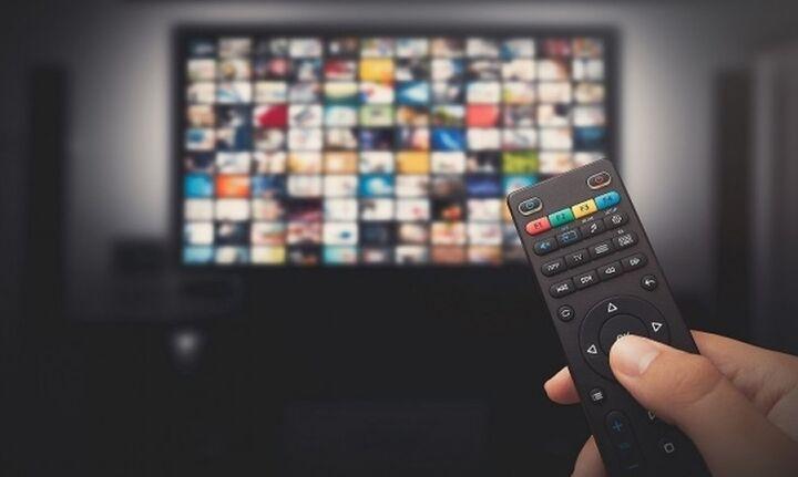 «Λευκές Περιοχές»: Δωρεάν τηλεοπτική κάλυψη αποκτούν 160.869 νοικοκυριά