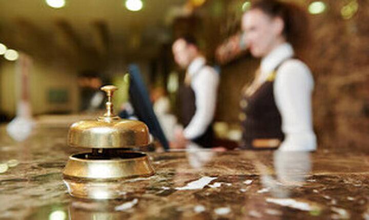 Ξενοδόχοι: Σε θετική κατεύθυνση το νομοσχέδιο για το εργασιακό