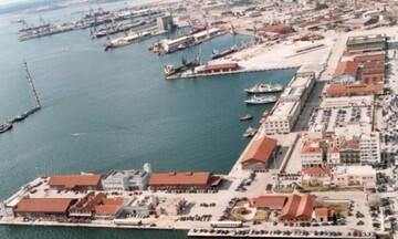 ΟΛΘ: Στο 67% το ποσοστό της Belterra Holdings και του Ν. Σαββίδη