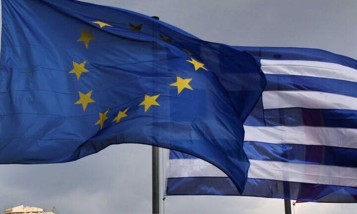 Αυλαία για την υπουργική σύνοδο των μεσογειακών χωρών της Ε.Ε.