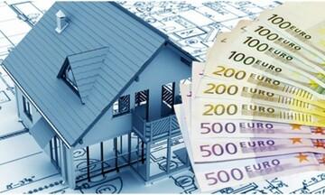 Ιδού οι περιοχές με τιμή κάτω από 1000 € το μέτρο και ΕΝΦΙΑ κάτω από 2€ το τετραγωνικό (ΠΙΝΑΚΑΣ)