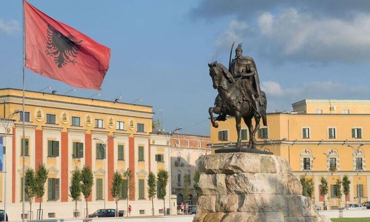 Έντονο παρασκήνιο - Η Αλβανία ανακάλεσε την απόφαση για απαγόρευση εισαγωγής ελληνικών πουλερικών