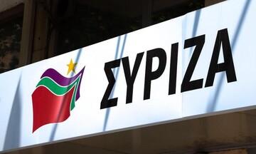 ΣΥΡΙΖΑ:Η ΝΔ έχει φεσώσει όποιον μιλάει ελληνικά με 342 εκ. ευρώ