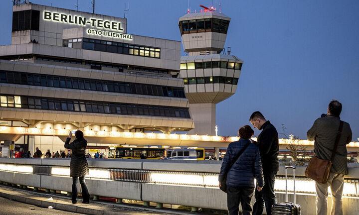 Γερμανία: Οι περιοχές της Ελλάδας που βγάζει από τηλίστα «επικίνδυνων ταξιδιωτικών προορισμών»