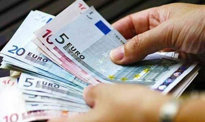 Ολες οι πληρωμές από e-ΕΦΚΑ και ΟΑΕΔ για την περίοδο 14-18 Ιουνίου