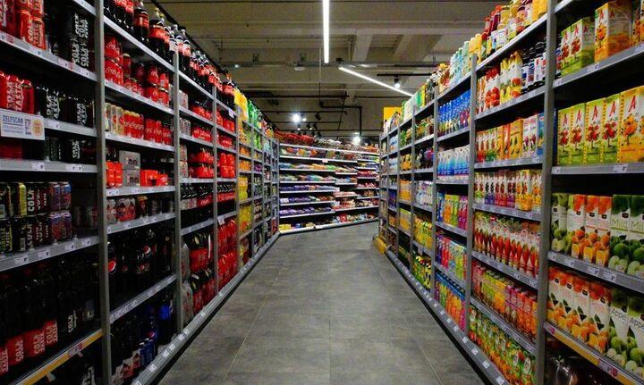 Τι αλλάζει από σήμερα σε σούπερ μάρκετ, λαϊκές, Mall, φαρμακεία, πρατήρια καυσίμων