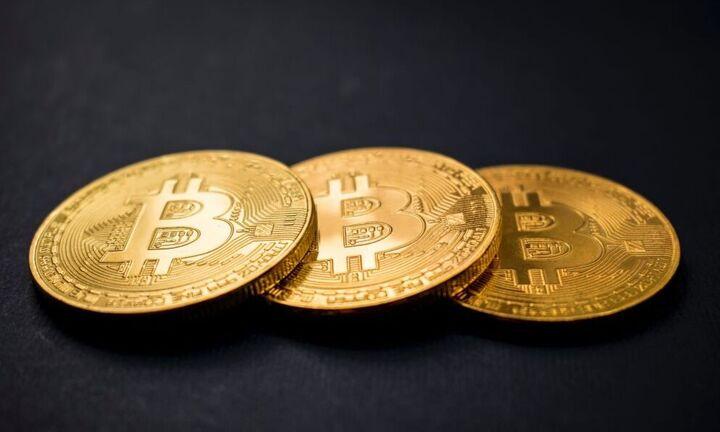 Άλμα του bitcoin ύστερα από ανάρτηση του Ίλον Μασκ