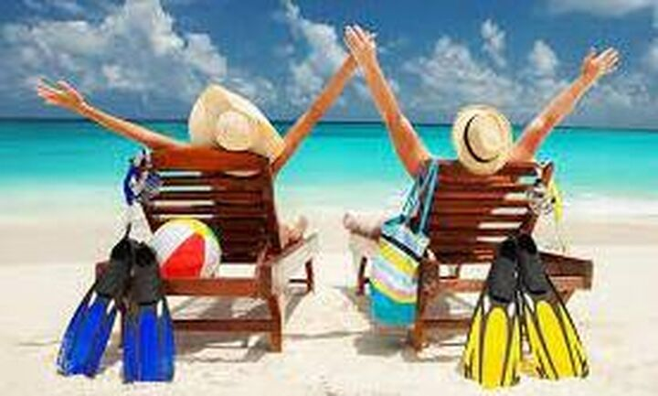 Τουρισμός για όλους: Νέο πρόγραμμα κοινωνικού τουρισμού - Δείτε ποιοι είναι δικαιούχοι και τα ποσά