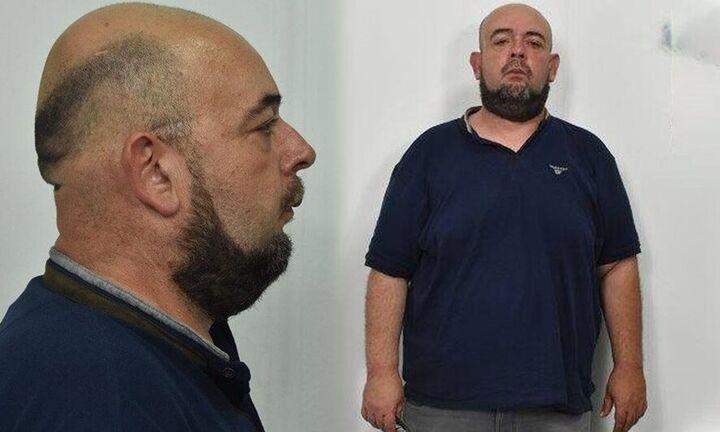 Αυτός είναι ο 48χρονος που επιχείρησε να απαγάγει 13χρονη στην Ραφήνα (ΦΩΤΟ)