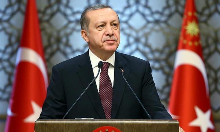 Σύνοδος Κορυφής ΝΑΤΟ - Ετοιμάζει... κυβίστηση ο Ερντογάν; Η δήλωση του για τα ελληνοτουρκικά