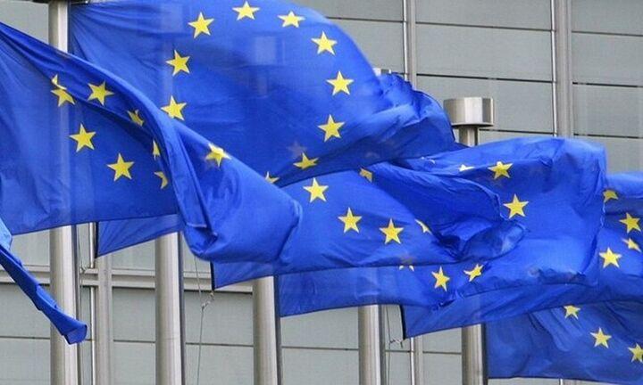 Συμβούλιο ΕΕ: Ενέκρινε την τροποποίηση της σύστασης σχετικά με τους περιορισμούς της ελεύθερης κυκλ