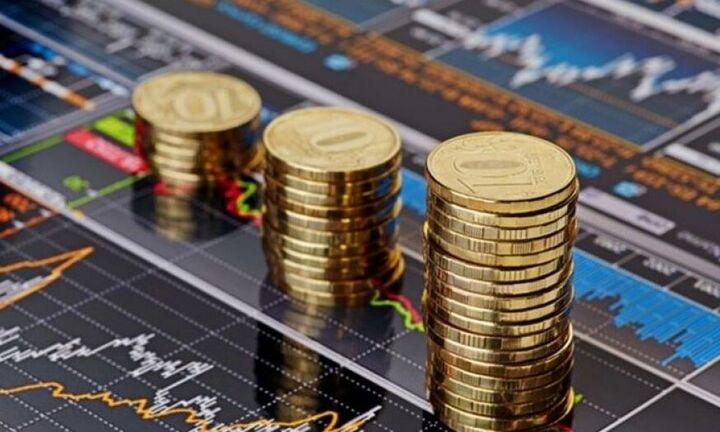 Ομόλογα: Kάτω από το 1% υποχώρησε το περιθώριο