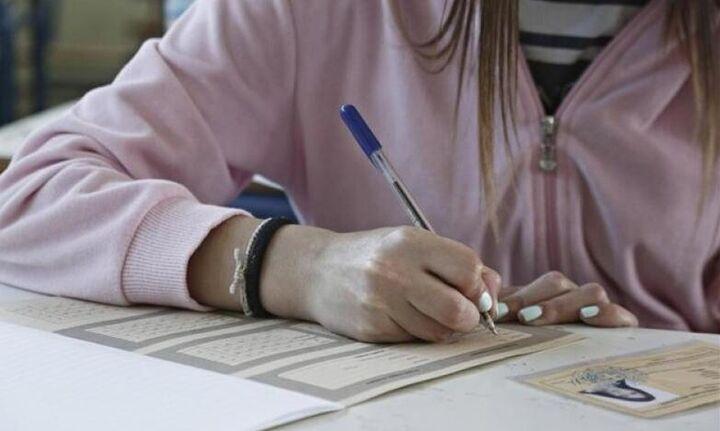 Στο ΣτΕ προσέφυγαν γονείς μαθητών εσπερινών Λυκείων για τις βάσεις εισαγωγής