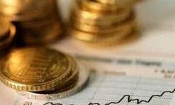Ταμείο Ανάκαμψης: Πάνω από 107 δισ. ευρώ η ζήτηση για το πρώτο 10ετές ομόλογο