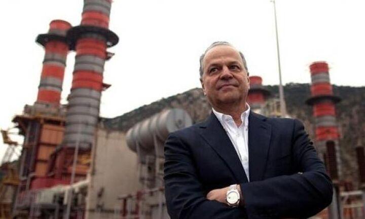 Μυτιληναίος: Τελευταία συμφωνία με τη ΔΕΗ, μετά... θα «πρασινίσουμε» το Αλουμίνιο για φθηνή ενέργεια