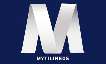 Μυτιληναίος: Διανομή μερίσματος 0,36 ευρώ - Την 1η Ιουλίου αρχίζει η καταβολή