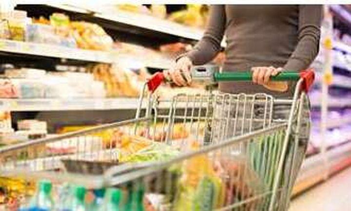 Επιθέσεις σε έξι σούπερ μάρκετ, σε διάφορες περιοχές της Αττικής
