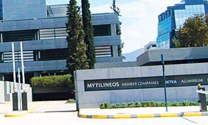 Μυτιληναίος: Στα επόμενα 2-3 χρόνια διπλασιασμός των κερδών της εταιρείας