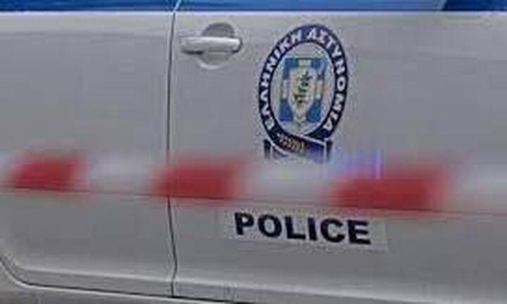 Σοκ στην Καλλιθέα Πιερίας: 45χρονος βρέθηκε απανθρακωμένος και δεμένος πισθάγκωνα