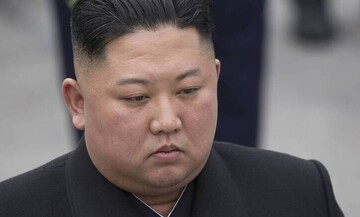 Συγκλονιστική παραδοχή από Κιμ Γιονγκ Ουν: Παρατεταμένη διατροφική κρίση στη Βόρεια Κορέα
