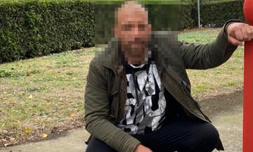 Άγριο έγκλημα στην Κατερίνη: 45χρονος κομμωτής ο άνδρας που βρέθηκε απανθρακωμένος