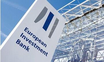 Στην Ελλάδα η ηγεσία της ΕΤΕπ, νέα χρηματοδότηση για επιχειρηματικές επενδύσεις