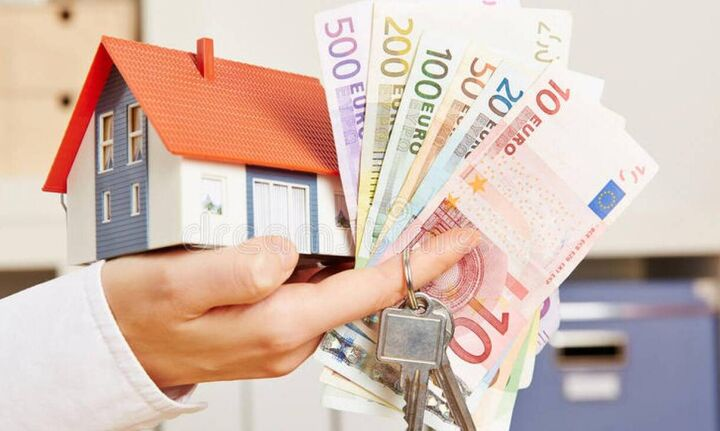 Ποιοι κινδυνεύουν να χάσουν επιδόματα έως και 3.000 ευρώ τον χρόνο