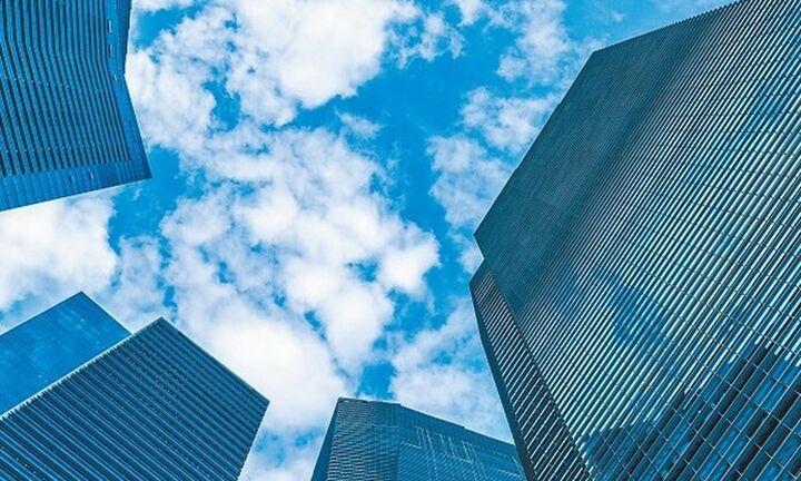 Premia Properties: Πλάνο ανάπτυξης με αύξηση κεφαλαίου για χαρτοφυλάκιο ακινήτων αξίας 1 δισ. ευρώ