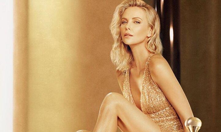 Σήμερα η επίδειξη του Dior στο Καλλιμάρμαρο - «Επτασφράγιστο» μυστικό η εμφάνιση της Σαρλίζ Θερόν