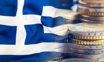 Προϋπολογισμός: Διευρύνθηκε το έλλειμα στα 11,6 δισ. ευρώ, το α' πεντάμηνο του 2021