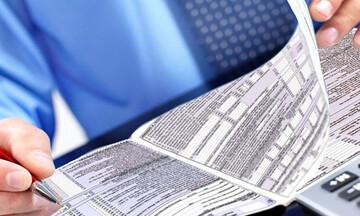 ΑΑΔΕ: Διευκρινήσεις για τους «προβληματικούς» κωδικούς συμπλήρωσης της φορολογικής δήλωσης