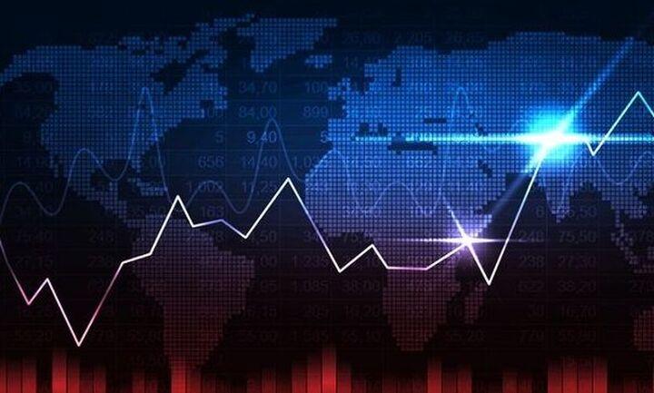 Διεθνής δείκτης ανταγωνιστικότητας: Κατά 12 θέσεις βελτιώθηκε η Ελλάδα τη διετία 2019-20