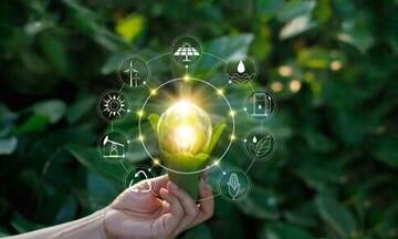 Συνέδριο για την κυκλική οικονομία και την «πράσινη» ενέργεια
