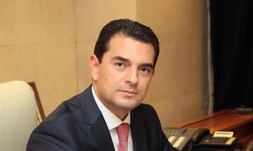 Κ. Σκρέκας: Επενδύσεις 10 δισ. ευρώ ως το 2030 για διείσδυση των ΑΠΕ στην ηλεκτροπαραγωγή