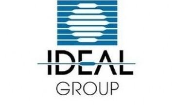 Ideal: Εγκρίθηκε από τη γενική συνέλευση η αύξηση κεφαλαίου κατά 56,1 εκατ. ευρώ