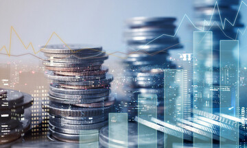 Enterprise Greece: 300 επενδυτικές ευκαιρίες σε όλους τους κλάδους