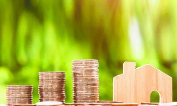 Αλλάζουν όλα στα δημοτικά τέλη - Πώς το Ταμείο Ανάκαμψης φέρνει τα πάνω κάτω για εκατομμύρια δημότες