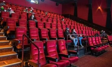 Χειμερινοί κινηματογράφοι: Ανοίγουν την 1η Ιουλίου με αυστηρά υγειονομικά μέτρα